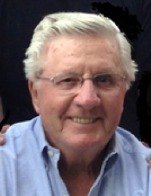 Thomas P. McHugh