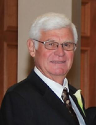 Allan Otter