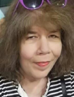 Lynn Marie Buckland Obituary