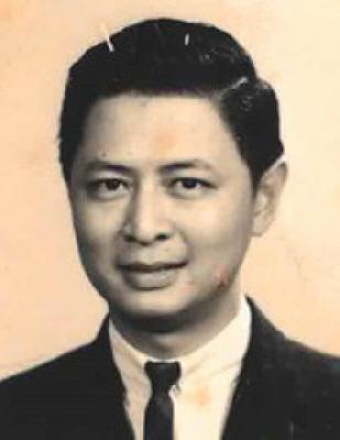 Albert Chih Chiang Chan
