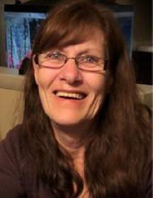 Tammy Lynn Wolf