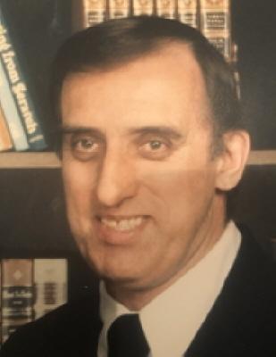 Lawrence Sartori