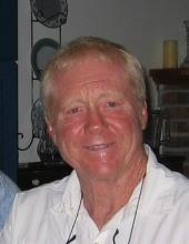 "William ""Bill"" Ernest Merrill"