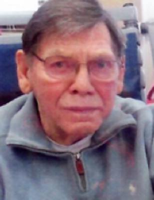 Richard W. Best