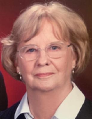 Bobbie Jean Phillips
