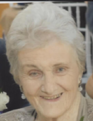 Catherine M. Riva