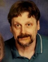 Michael William Rossi