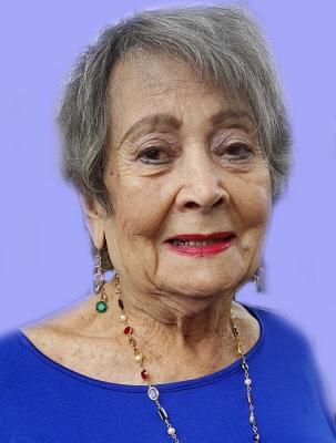 Dolores Colon