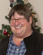Scott T. Madson