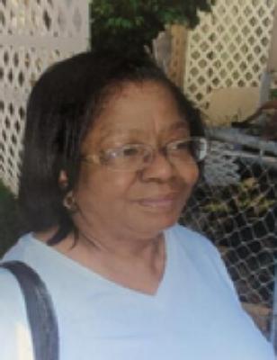 Mrs. Deborah Sue Wilkerson