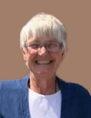Elaine K. Lee