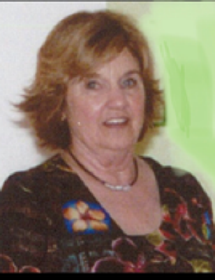 Loretta Lee Deak