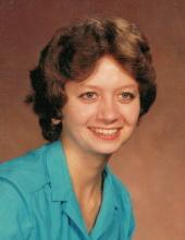 Christy Ann Davis