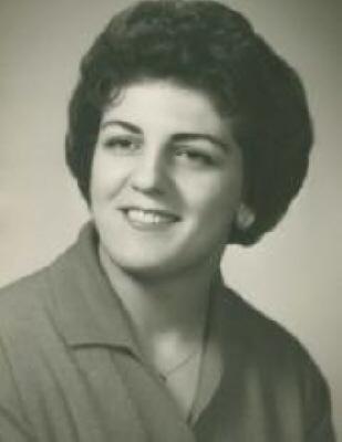 Rosalee M. Mele