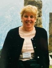 Marcella Cameron Aldridge