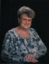 Norma G Coffman