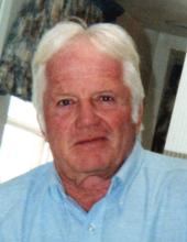 Paul Lebsock Jr.