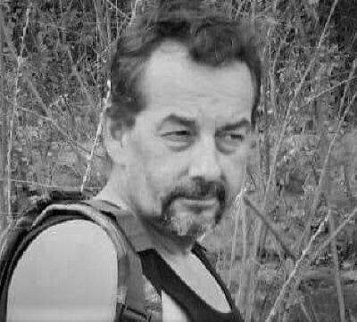 Maurice Edward Pinette