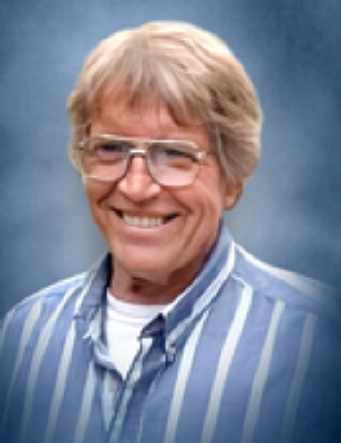 Dale W. Fitzpatrick