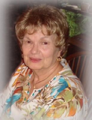 Janet L. Bourke