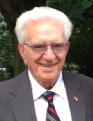 Edward E. Galka