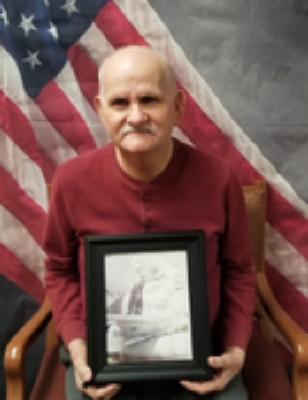 Sidney Ralph Testerman