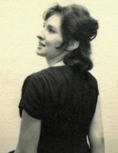 Joan B. (O'Malley) Moore