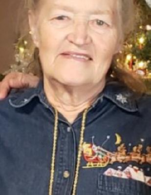 Clara Rose Batey