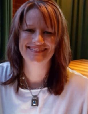 Kimberly Lynn Russell