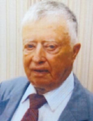 Robert D Jaynes