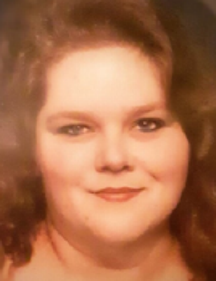 Kathleen E. Walker, of Wartburg, TN