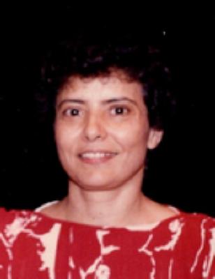Georgia Bethea