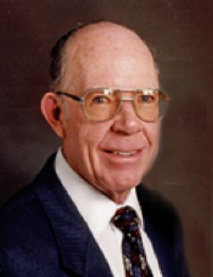 Robert Williams Smith