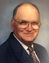 Bobby James Todd