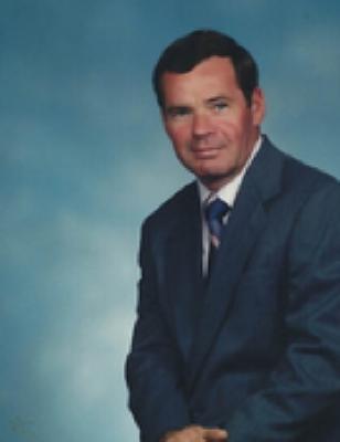 Ralph Paul Bisciotti