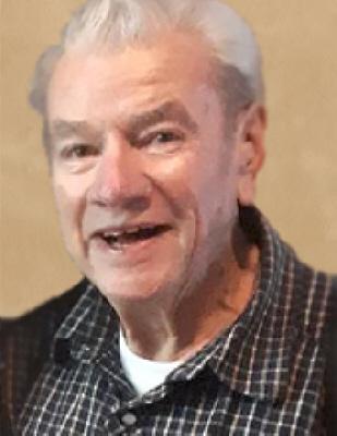 Ronald Prevost
