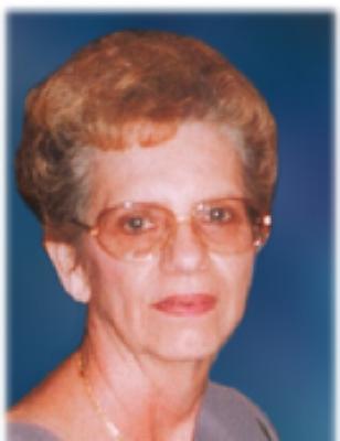 "Barbara ""Auntie Barb"" Lindsey"