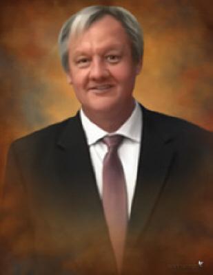 Gregory Allen Blum