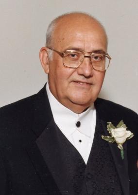 Roger S. Pereto