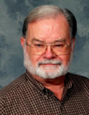 William Travis Tate