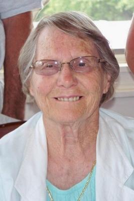Janet C Klitch
