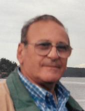 William L. Todero