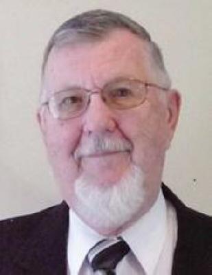 J. Kenneth Ibach