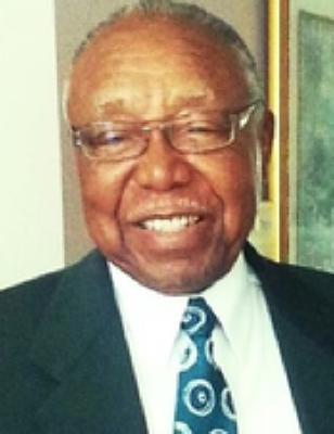 Mr. Roy Clifton Dumas