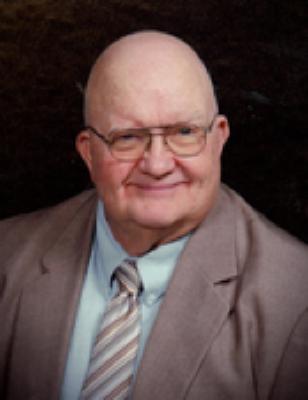 Robert Gene Cree