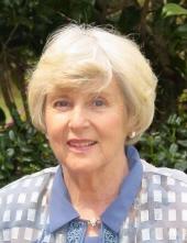 Runelle Horne Gainey