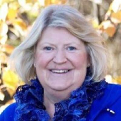 Susan Rieken