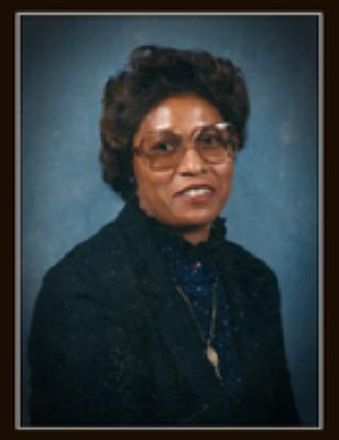 Rosie Jean Hayes