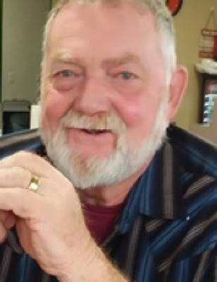 Vern Eugene Spencer Obituary