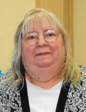 Linda J. Nation